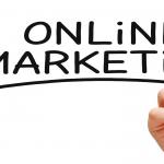 Estrategia para tu negocio online