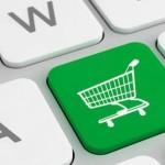 Consejos para pymes online