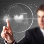 Consejos para negocios web