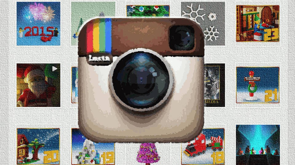 Pymes con instagram