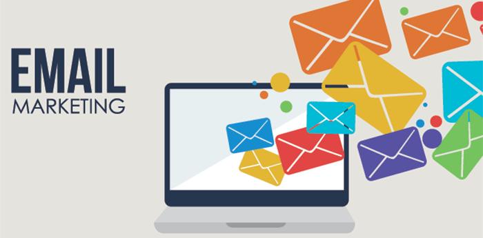 5 Herramientas gratuitas para hacer Email Marketing