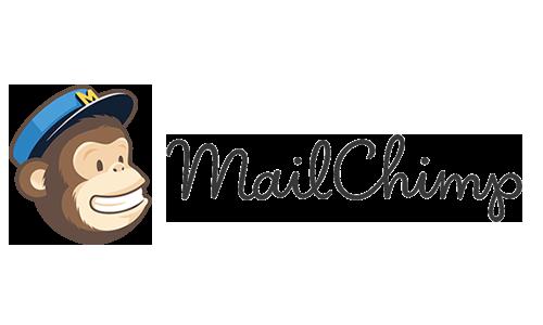 5 herramientas gratuitas para tu campaña de Email Marketing