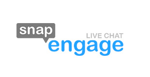 chat online SnapEngage