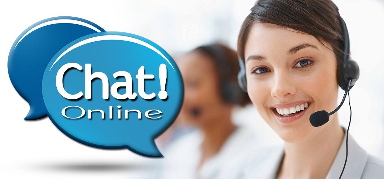 chat online gratuito